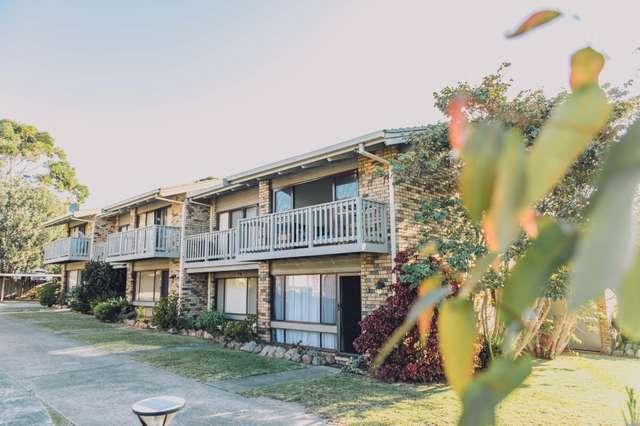 1/48 Ocean Street, Mollymook NSW 2539