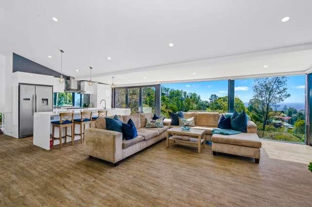 40 Warks Hill Road, Kurrajong Heights NSW 2758