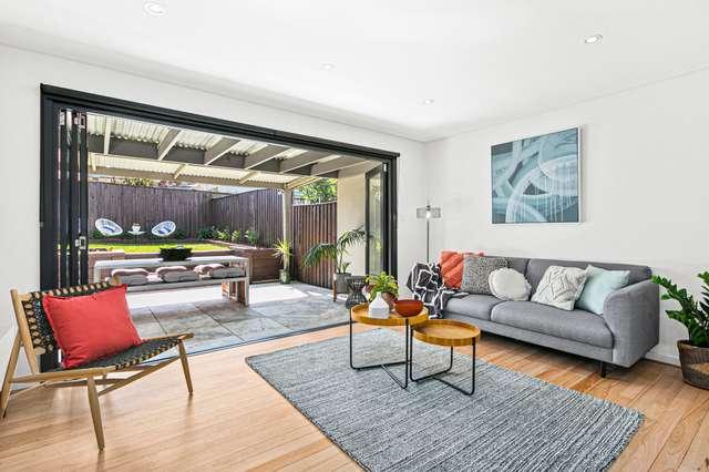 44b Crump Street, Mortdale NSW 2223