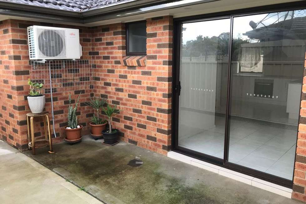 Fourth view of Homely house listing, 7A Shields Street, Marayong NSW 2148