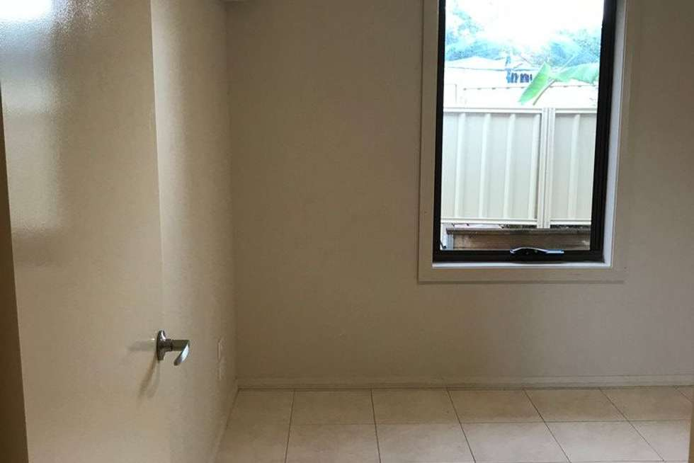Fifth view of Homely house listing, 7A Shields Street, Marayong NSW 2148