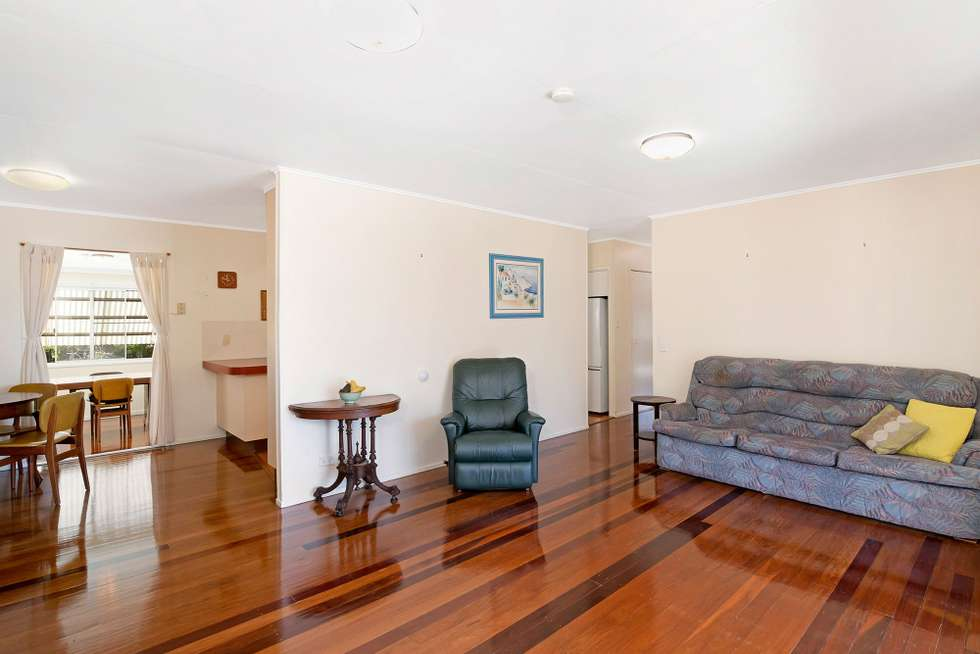 Second view of Homely house listing, 37 Suncroft Street, Mount Gravatt QLD 4122