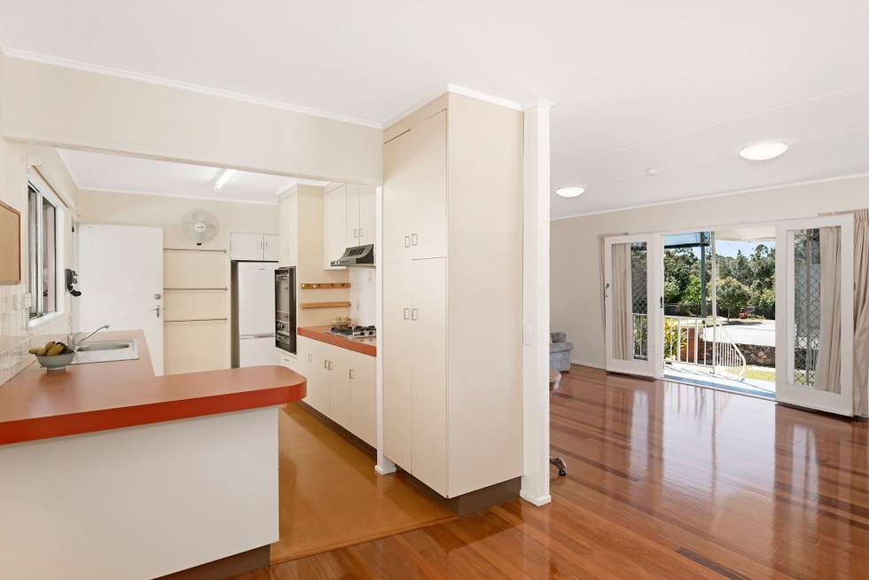 Fourth view of Homely house listing, 37 Suncroft Street, Mount Gravatt QLD 4122