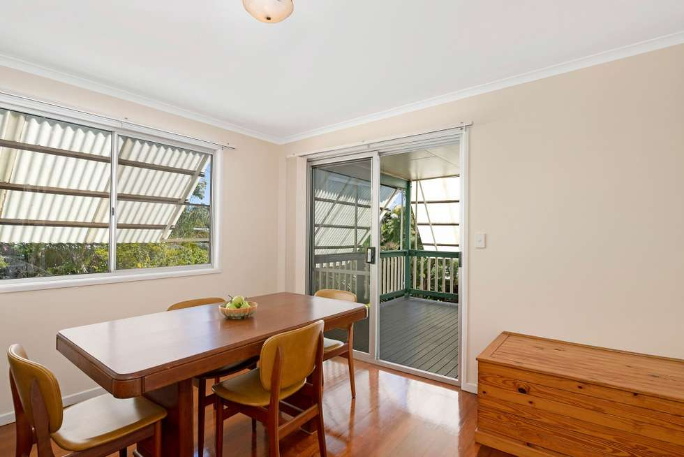 Fifth view of Homely house listing, 37 Suncroft Street, Mount Gravatt QLD 4122