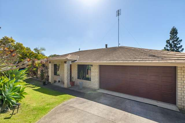 21 Dianella Court, Cooroy QLD 4563