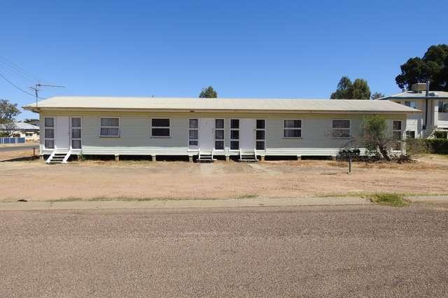 2/11 Bower Road, Longreach QLD 4730
