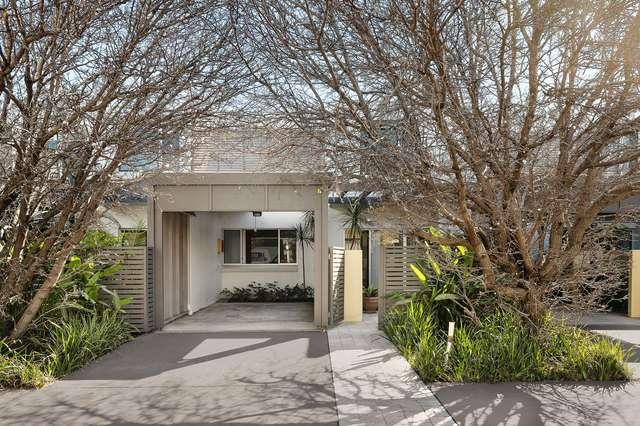 18/150-170 Mons Avenue, Maroubra NSW 2035