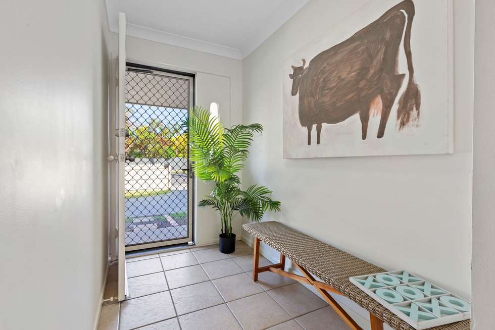 Third view of Homely house listing, 98 Orange Grove Road, Coopers Plains QLD 4108