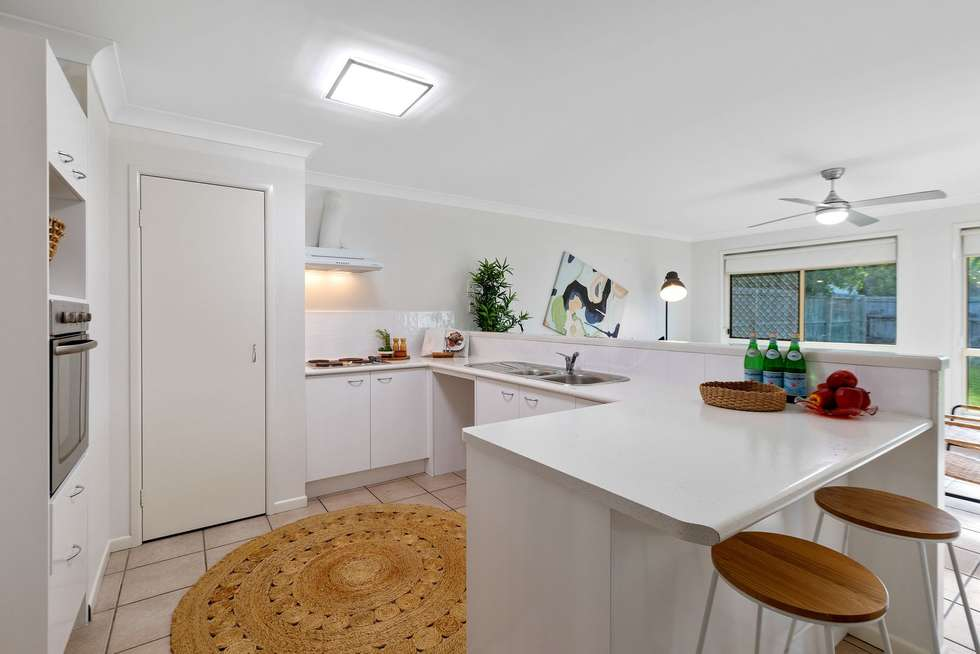 Fourth view of Homely house listing, 98 Orange Grove Road, Coopers Plains QLD 4108