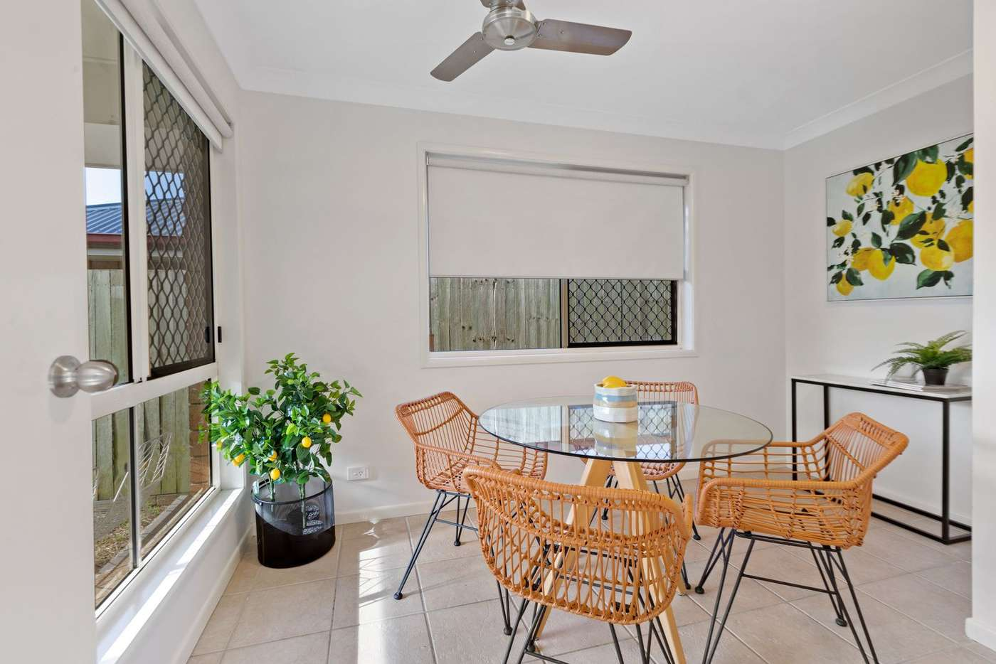 Sixth view of Homely house listing, 98 Orange Grove Road, Coopers Plains QLD 4108