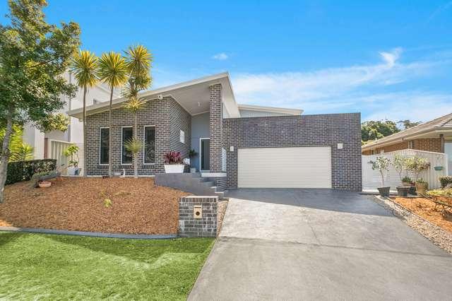 4 Muirfield Avenue, Shell Cove NSW 2529