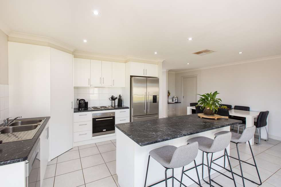 Fourth view of Homely house listing, 22 Wirraway Drive, Mildura VIC 3500