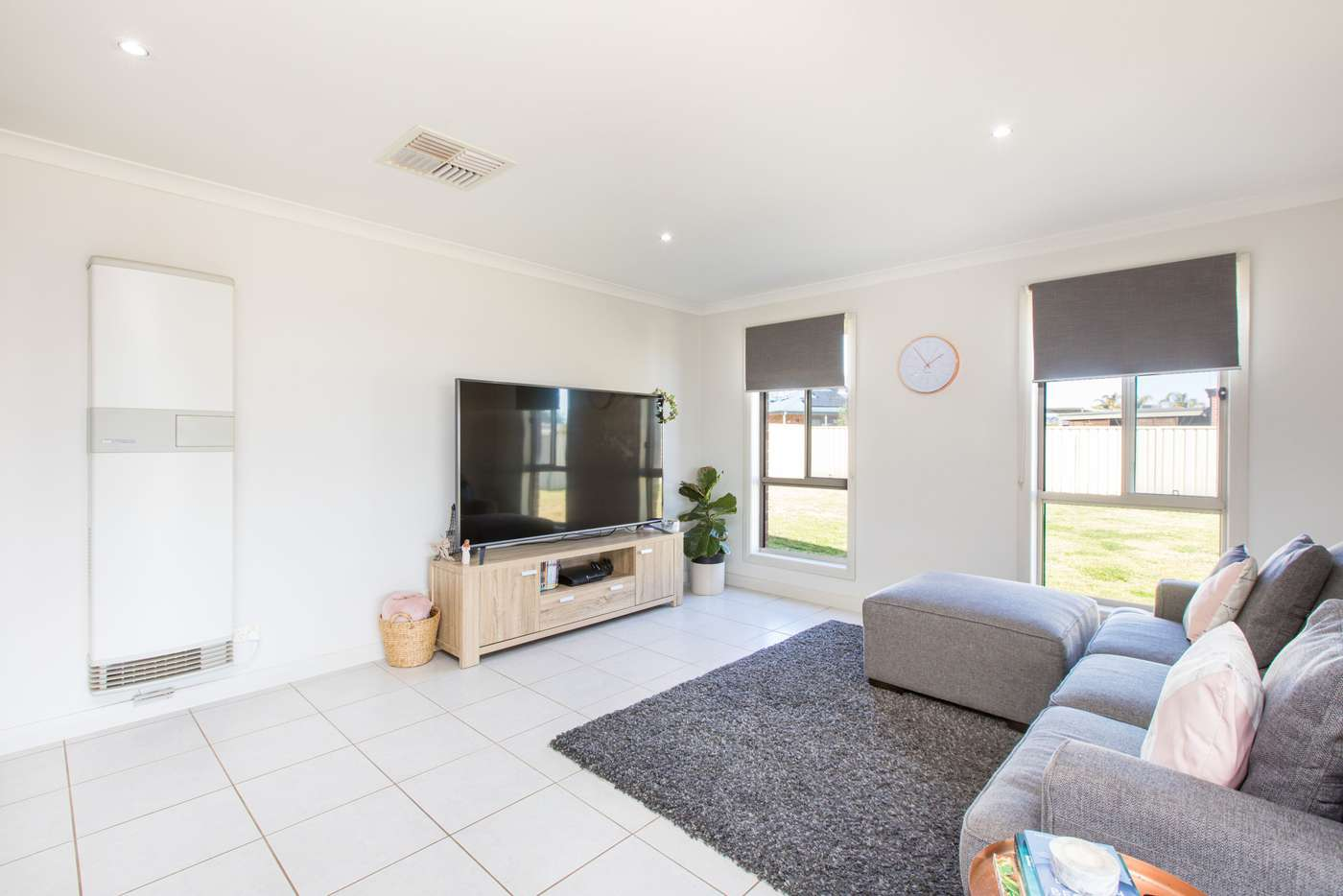 Seventh view of Homely house listing, 22 Wirraway Drive, Mildura VIC 3500