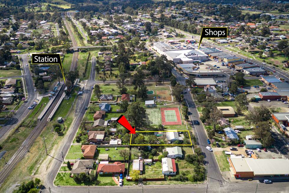 Third view of Homely house listing, 75 York Street, Tahmoor NSW 2573