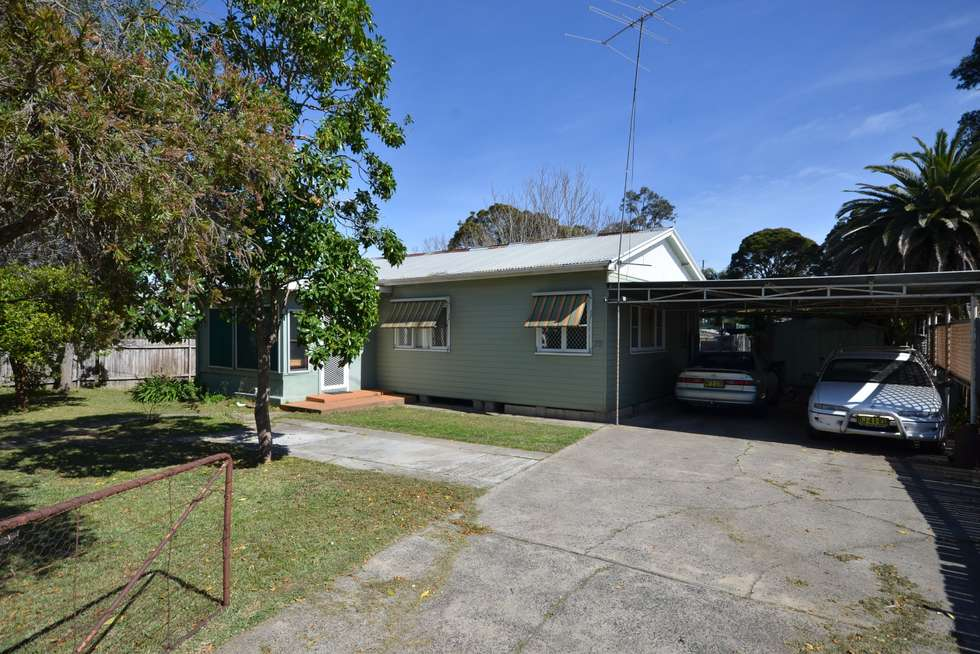 Fourth view of Homely house listing, 75 York Street, Tahmoor NSW 2573