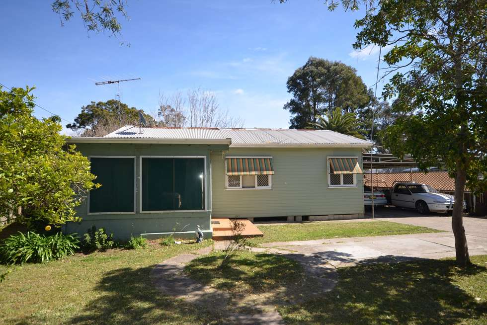 Fifth view of Homely house listing, 75 York Street, Tahmoor NSW 2573