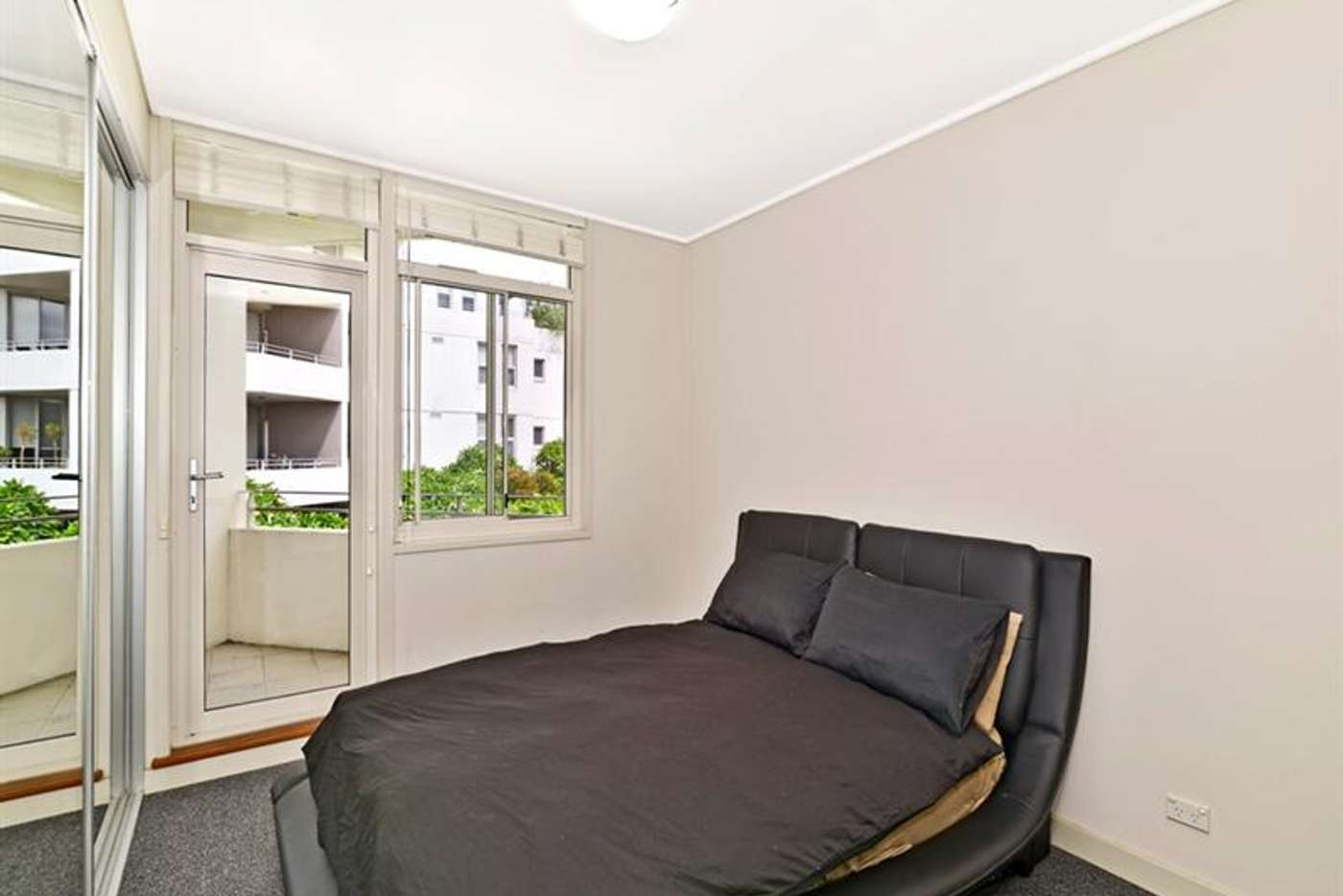 Sixth view of Homely apartment listing, 314/1 The Piazza, Wentworth Point NSW 2127