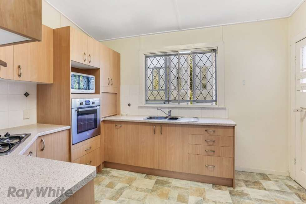 Fourth view of Homely house listing, 75 Daisy Street, Newmarket QLD 4051