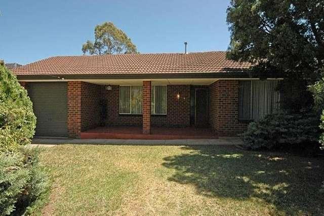 13 Milne Road, Vale Park SA 5081