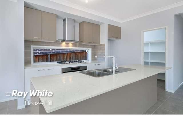 23 Caddies Boulevard, Rouse Hill NSW 2155