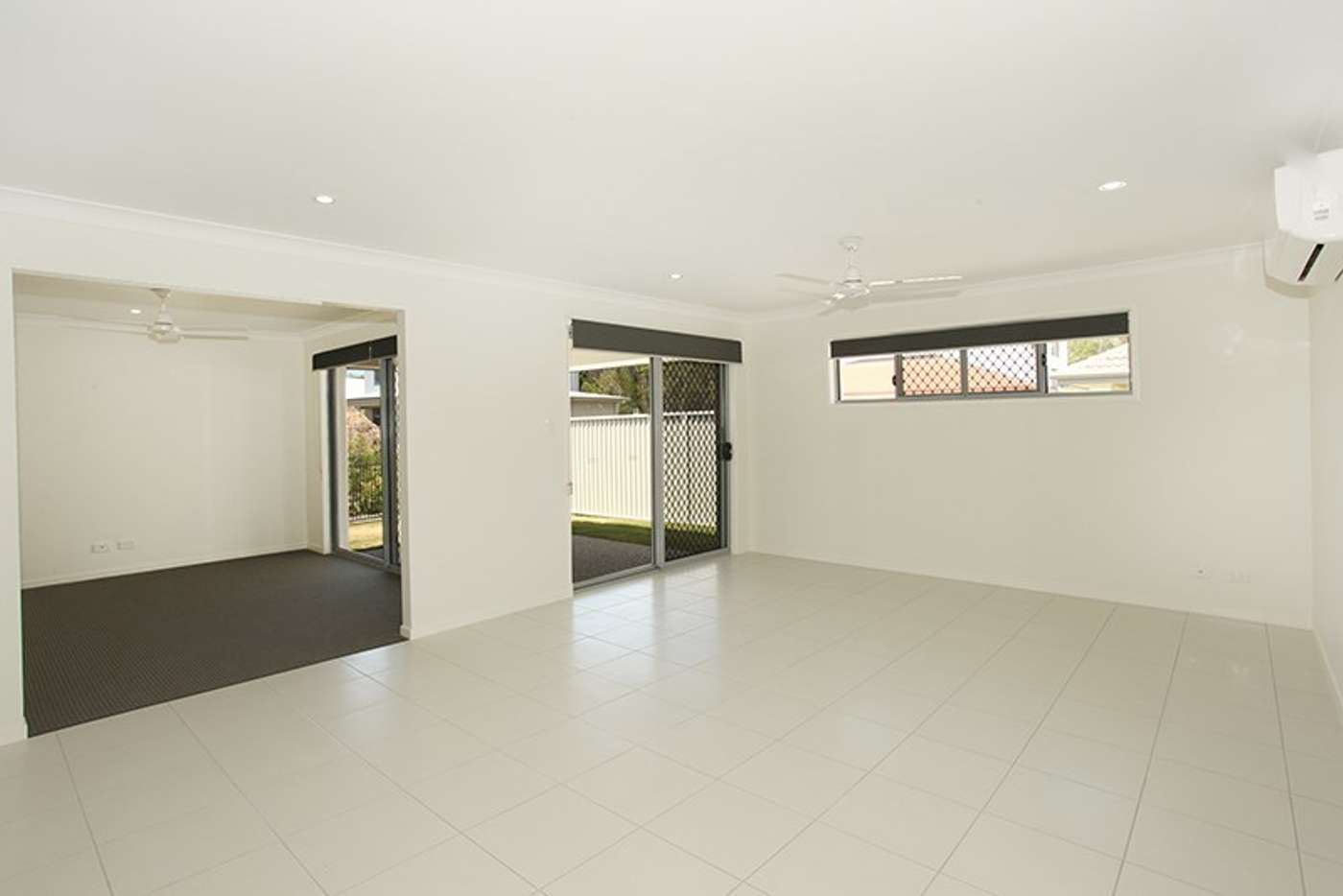 Seventh view of Homely house listing, 16 Burdekin Place, Pelican Waters QLD 4551