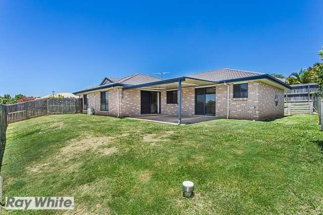 17 Macleay Street, Murrumba Downs QLD 4503
