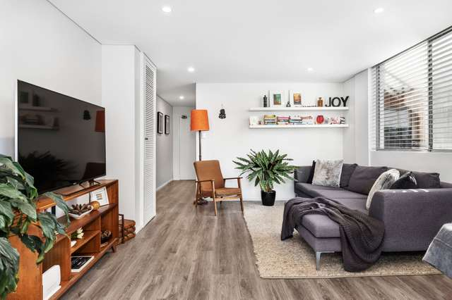 3/240-242 Bondi Road, Bondi NSW 2026