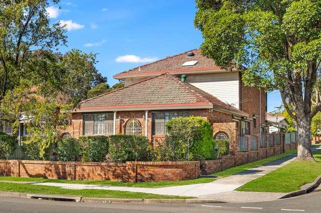 121 Hector Street, Sefton NSW 2162
