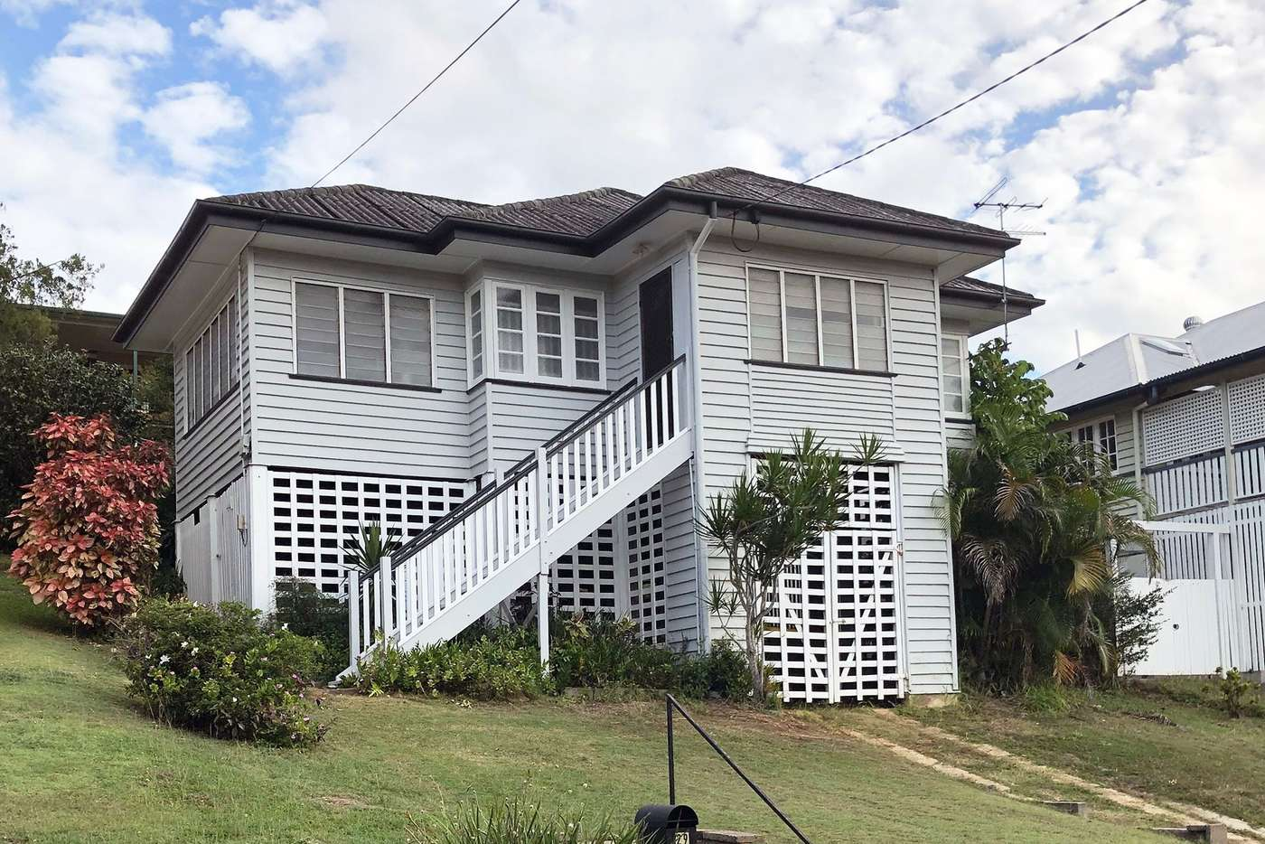 Main view of Homely house listing, 29 Oxley Drive, Holland Park QLD 4121