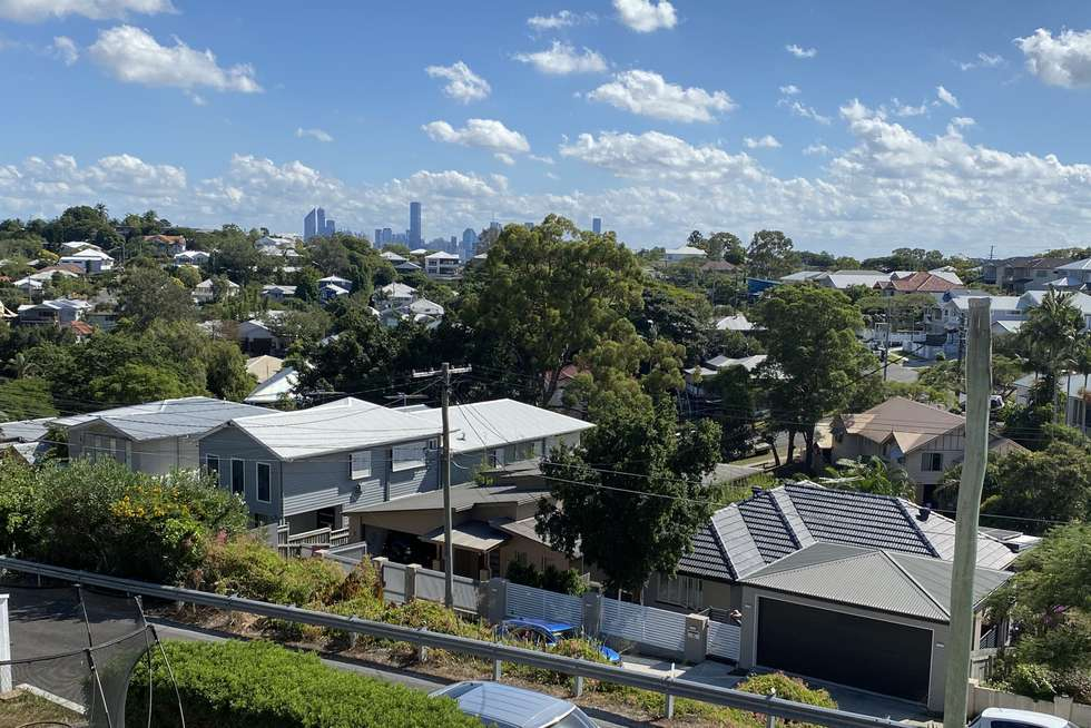 Second view of Homely house listing, 29 Oxley Drive, Holland Park QLD 4121