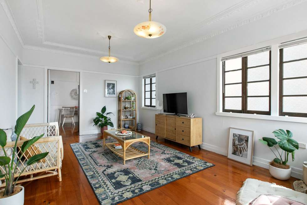Fourth view of Homely house listing, 29 Oxley Drive, Holland Park QLD 4121