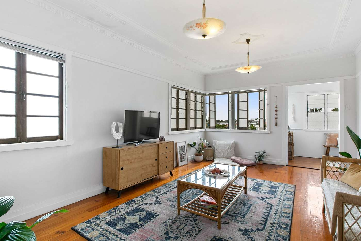 Fifth view of Homely house listing, 29 Oxley Drive, Holland Park QLD 4121