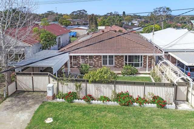 133 Emu Drive, San Remo NSW 2262