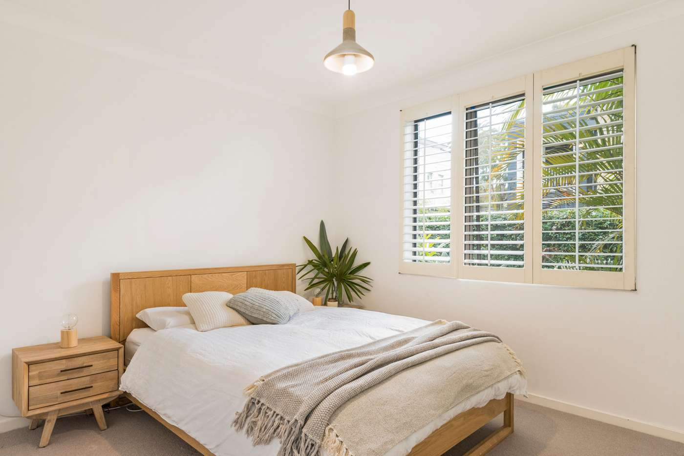Fifth view of Homely apartment listing, 9/6 Bannerman Street, Cremorne NSW 2090