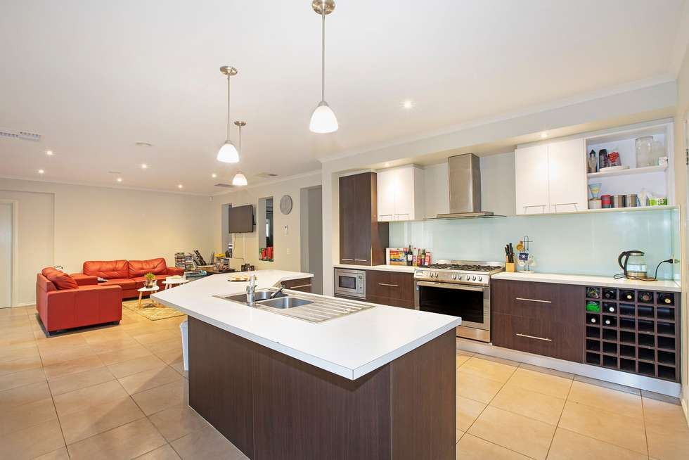 Second view of Homely house listing, Room 5/91 Fogarty Avenue, Highton VIC 3216