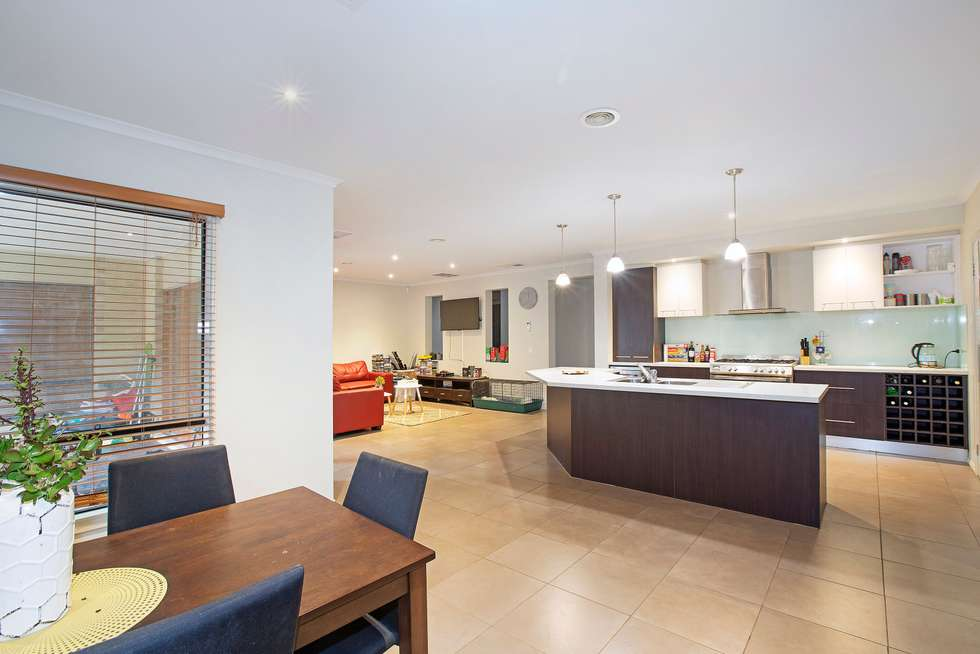 Third view of Homely house listing, Room 5/91 Fogarty Avenue, Highton VIC 3216