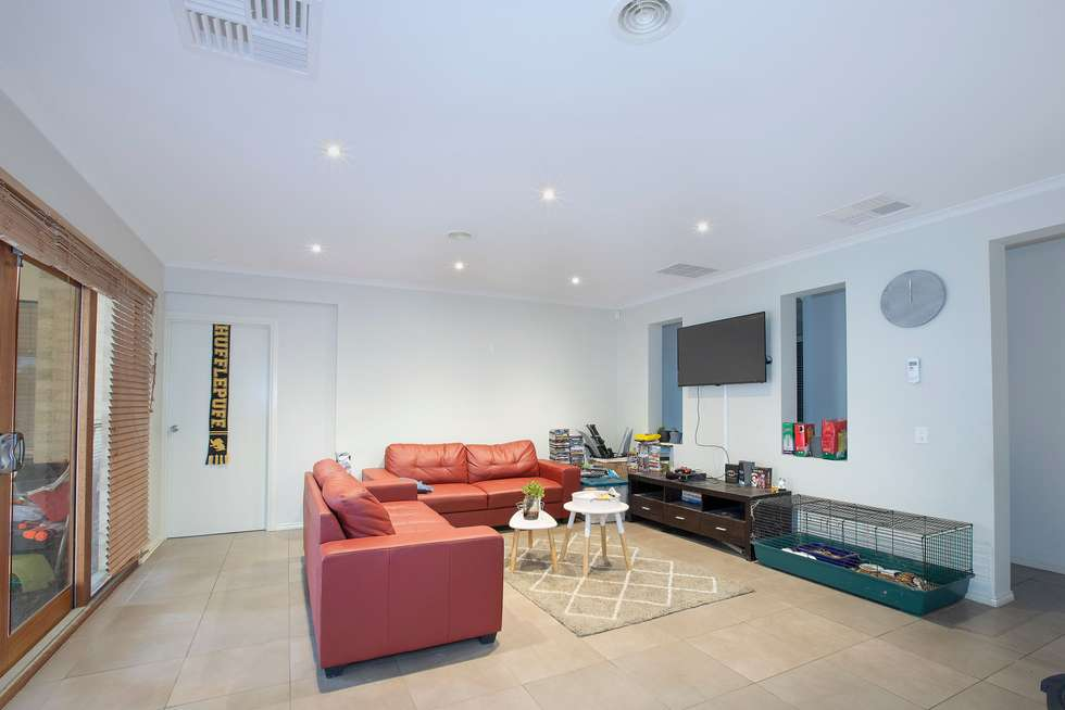 Fourth view of Homely house listing, Room 5/91 Fogarty Avenue, Highton VIC 3216