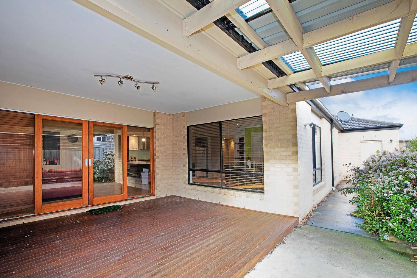 Seventh view of Homely house listing, Room 5/91 Fogarty Avenue, Highton VIC 3216