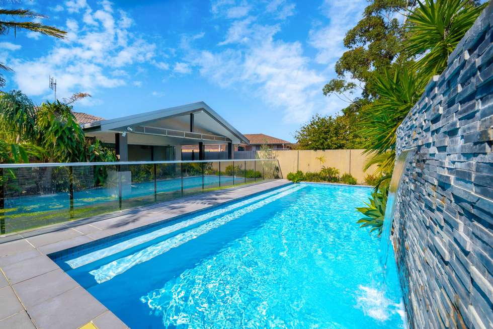 Fourth view of Homely house listing, 4 David Watt Close, Sawtell NSW 2452