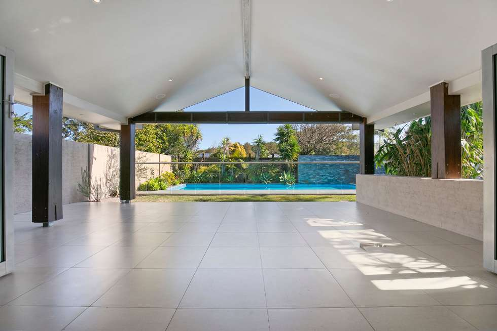Fifth view of Homely house listing, 4 David Watt Close, Sawtell NSW 2452