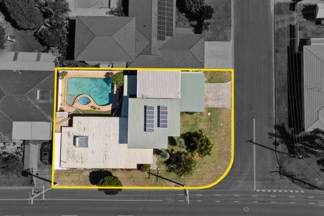 52 Twenty Fourth Avenue, Palm Beach QLD 4221