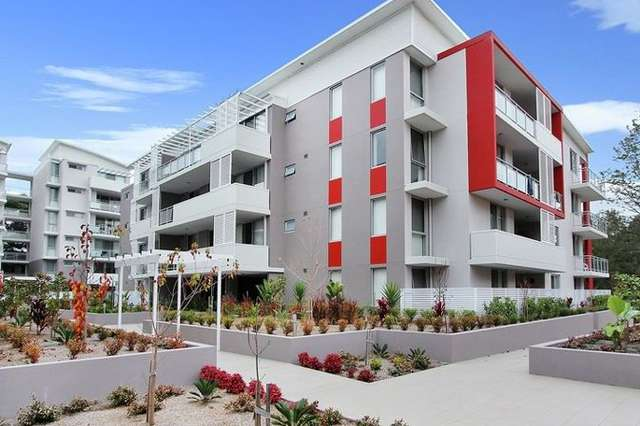 102/24 Mons Road, Westmead NSW 2145