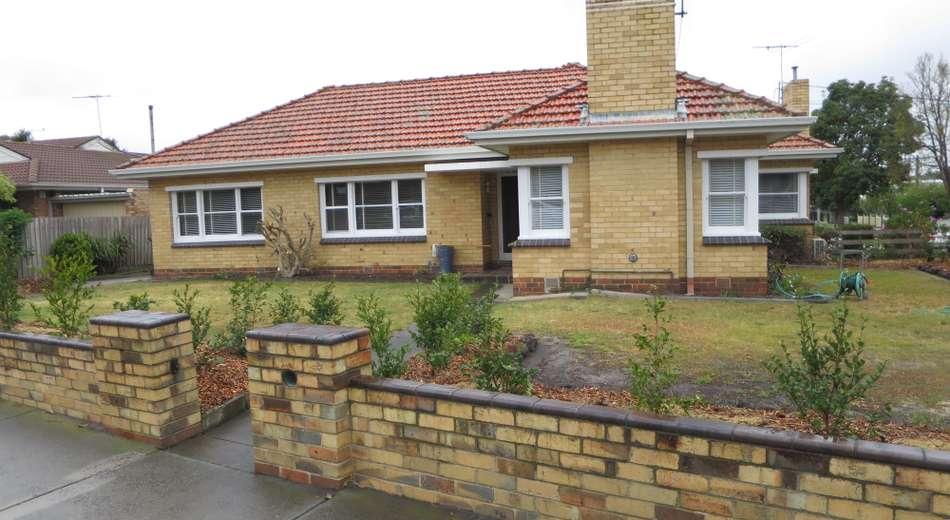 154 Kangaroo Road, Hughesdale VIC 3166