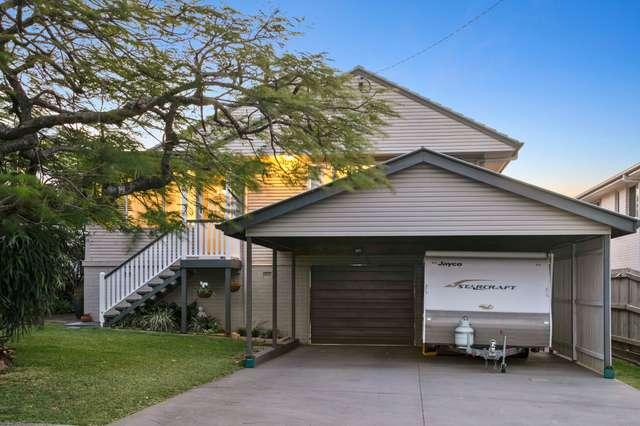 33 Lutzow Street, Tarragindi QLD 4121
