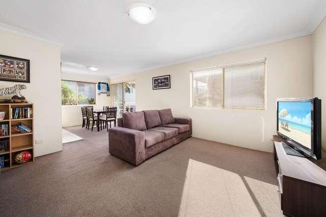 6/19-21 Kiora Road, Miranda NSW 2228