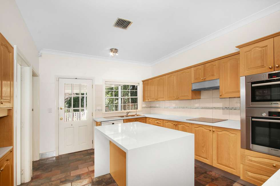 Third view of Homely house listing, 18 Pheasant Street, Canterbury NSW 2193
