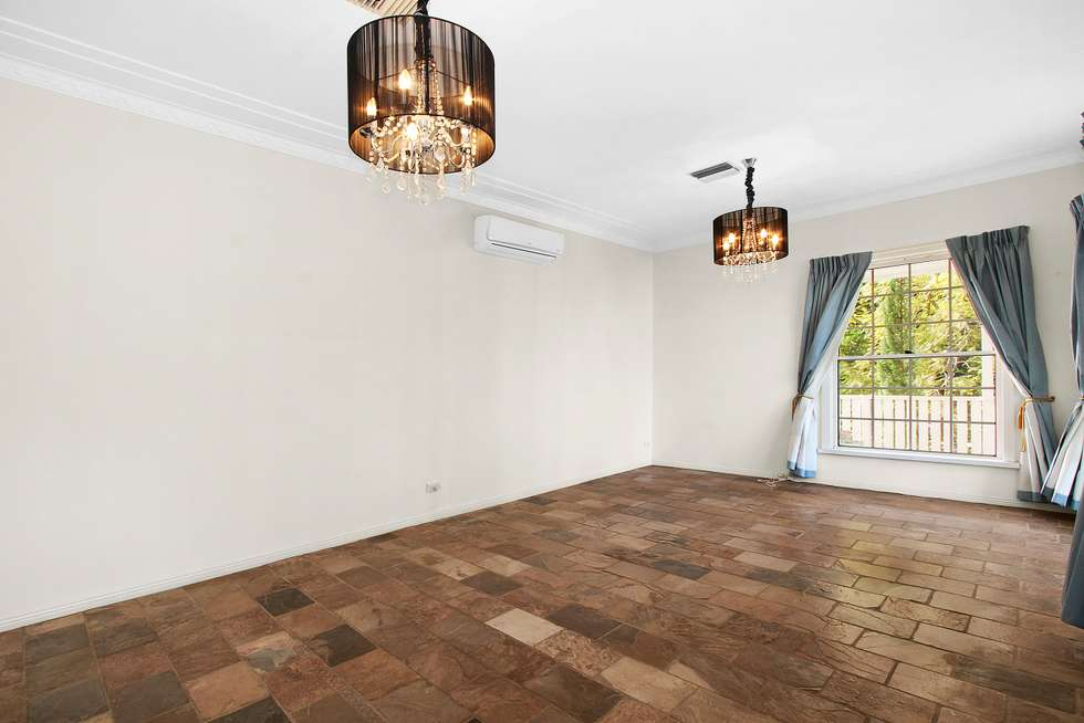 Fourth view of Homely house listing, 18 Pheasant Street, Canterbury NSW 2193