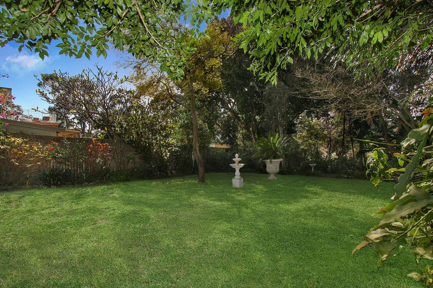 Sixth view of Homely house listing, 18 Pheasant Street, Canterbury NSW 2193