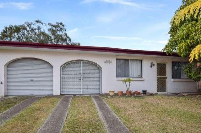 63 Dandenong Road, Jamboree Heights QLD 4074