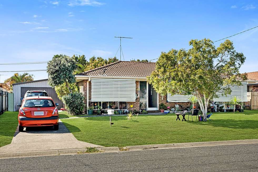 Third view of Homely house listing, 9 Diamondcrest Avenue, Deception Bay QLD 4508